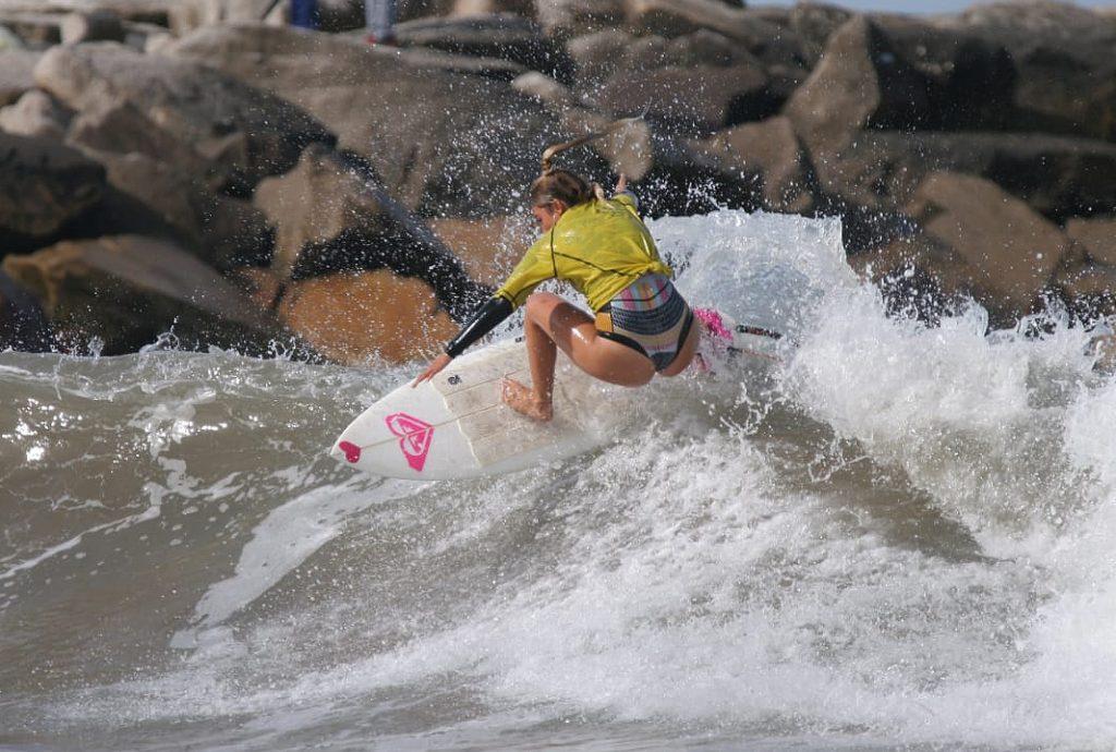 Asociacion De Surf Argentina Calendario De Eventos 2020 Surfistamag
