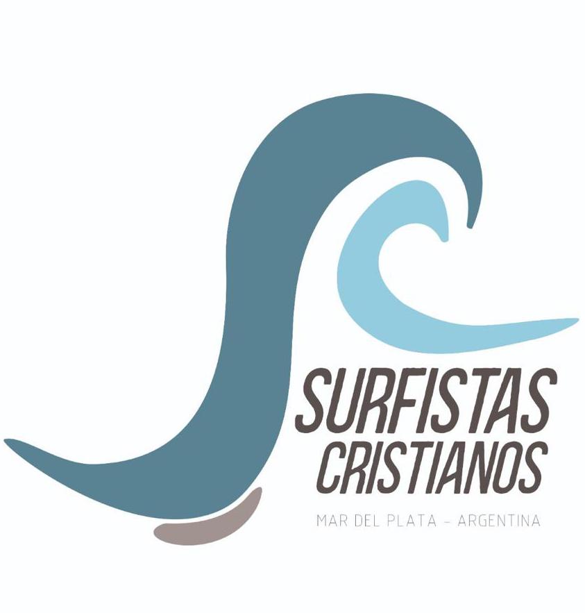 Surfistas Cristianos Argentina.